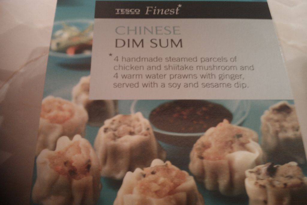 how to cook dim sims in microwave