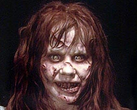 El Exorcista (1973) 0