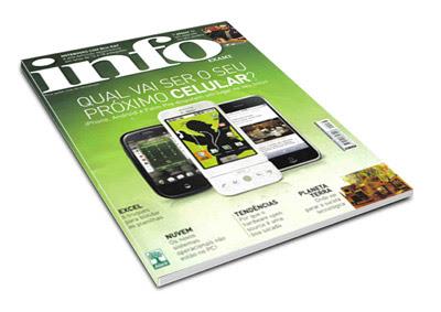 Download de Filmes revista infofev Revista Info   Fevereiro de 2009   Edição n. 276