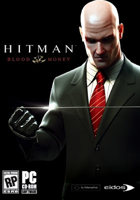 Download Hitman 4: Blood Money baixar
