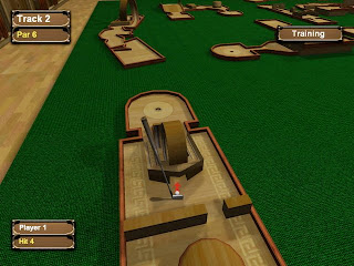 Download de Filmes a1lbwk Mini Golf Championship v1.0 Cracked