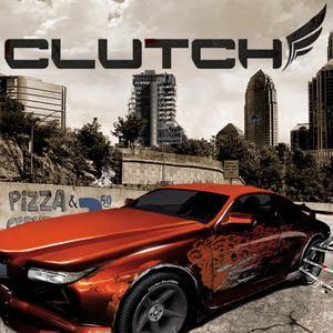 Download de Filmes nb4ww5 Clutch   PC