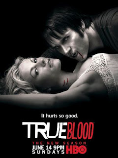 Download True Blood 2ª Temporada   Legendado baixar