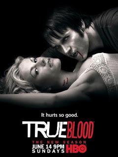Baixar True Blood 2ª Temporada Download Grátis