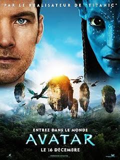 Baixar Filme - Avatar TS H264 - Legendado