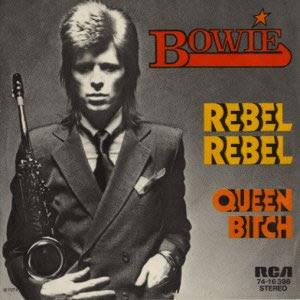 http://3.bp.blogspot.com/_tRg73iZIquM/SbENUOBrThI/AAAAAAAAbWc/wHn8iFxhFZo/s320/david+bowie+rebel.jpg