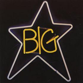 http://3.bp.blogspot.com/_tRg73iZIquM/Syd84URAyKI/AAAAAAAAd_M/5WyLgAgppiw/s320/big+star+debut.jpg