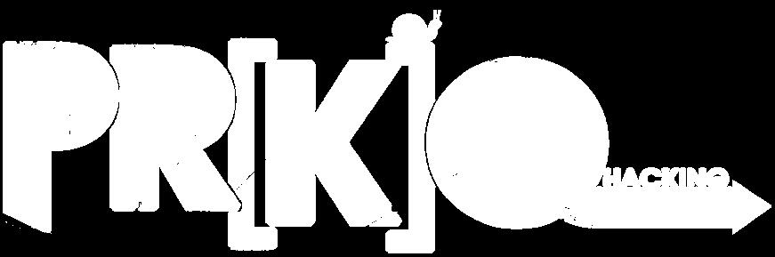 PR[K]Q Hacking!