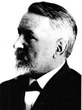 Juan B. Justo.