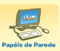 Papéis de parede