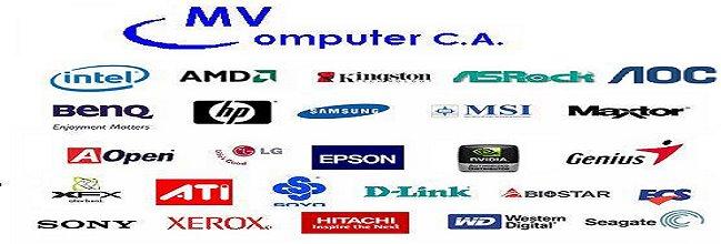 mv computer