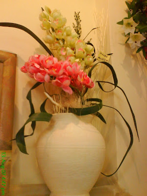 Kursus Design on Dakah Anda Cintakan Keindahan Bunga Bunga Segar  Atau Anda Juga