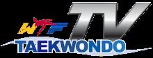 TKD TV