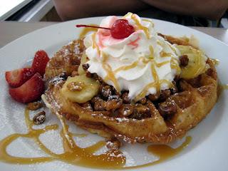 Caramel+Banana+Nut+Belgian+Waffle.jpg