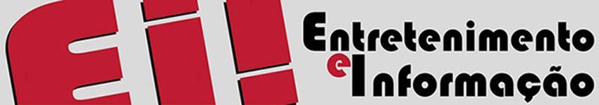 EI Entretenimento e Informação