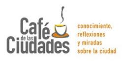 Café de las Ciudades