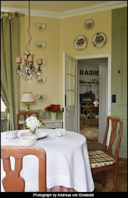 French country toile chandelier chandelier online for French country stores online