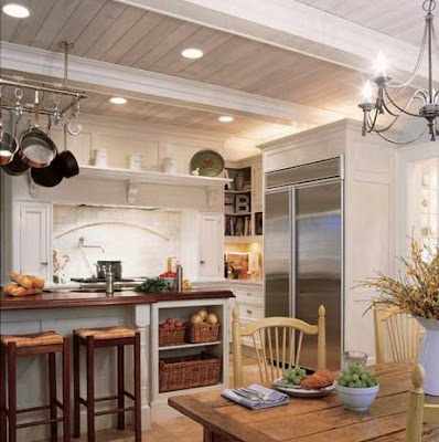 Christopher Peacock Kitchens willow decor: hardware in the christopher peacock style kitchen