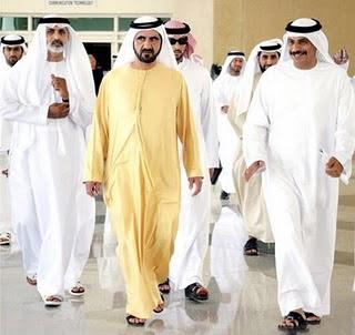 Frauen suchen männer in abu dhabi