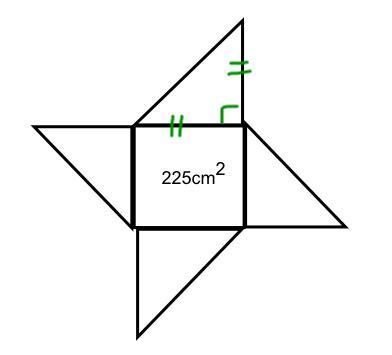 [star.jpg]
