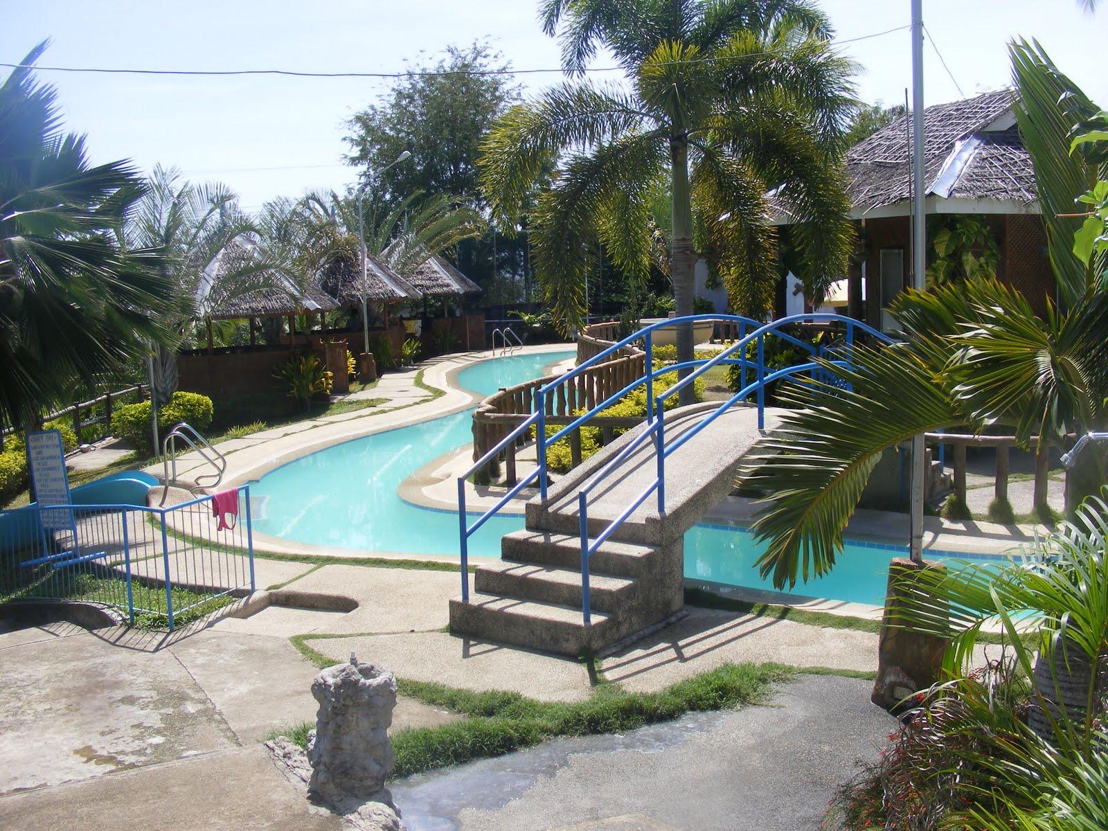 mountain paradise hotel Photo