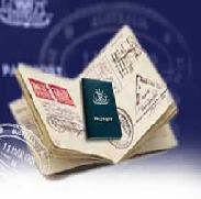 australian visa assistance, australia visa requirement, australia immigration information, immigration to australia, australia visa, australian visa, australia immigration, australian immigration, immigration information australia