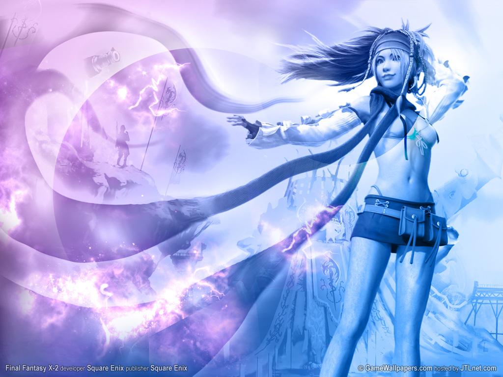 http://3.bp.blogspot.com/_tSb6TCnhRiI/S_PDgUWsmjI/AAAAAAAABzE/tyK1hqwrrHE/s1600/wallpaper_final_fantasy_x-2_08_1024.jpg