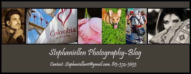 Stephaniellen Photography