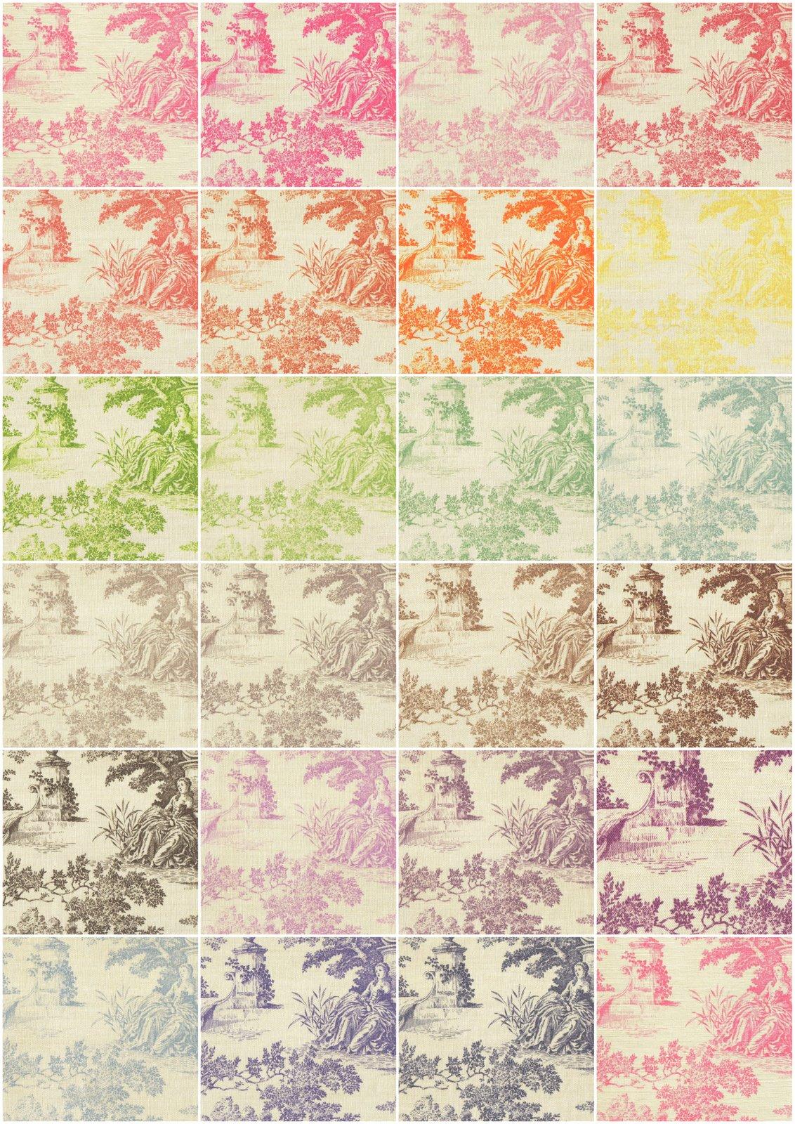 http://3.bp.blogspot.com/_tSqYnVBq6Is/TNKyKHKKF1I/AAAAAAAADVs/jewT9HdVCkI/s1600/toile+fabric.jpg