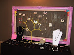 Josie Song Handmade Rockin the Trunk Show
