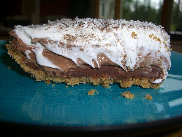 [truffle+pie+blog+pic2.jpg]