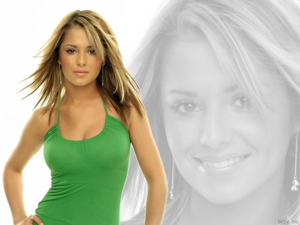 http://3.bp.blogspot.com/_tTCyS07dYVs/TIgYqdojheI/AAAAAAAAFbo/cdP8CDUji2c/s1600/Cheryl-cheryl-cole-6695082-1024-768.jpg