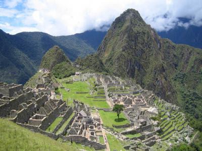 Los Jaivas Alturas De Macchu Picchu