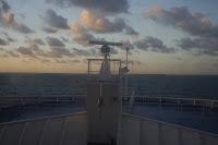 Campana del barco