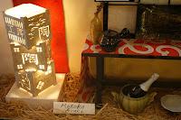Taller de cerámica Yuu