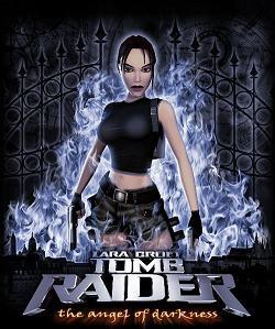 [Artigo Especial] O Legado e o Reinado Ameaçado de Lady Lara Croft  Aod