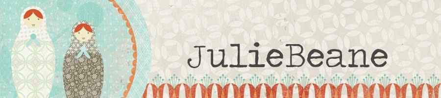 Juliebeane
