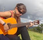 VIVA LA MUSICA COLOMBIANA!