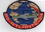Esc.Atlante 1982-1984