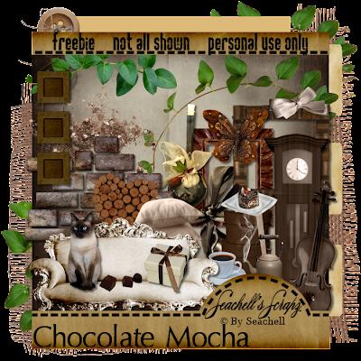 CHOCOLATE+MOCHA_PV1.png