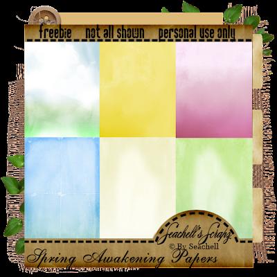 http://3.bp.blogspot.com/_tU8KFtSZNpA/S_sxpJIx_BI/AAAAAAAABQ0/BKP-zb-SfNc/s400/Spring+Awakening_Preview2.png