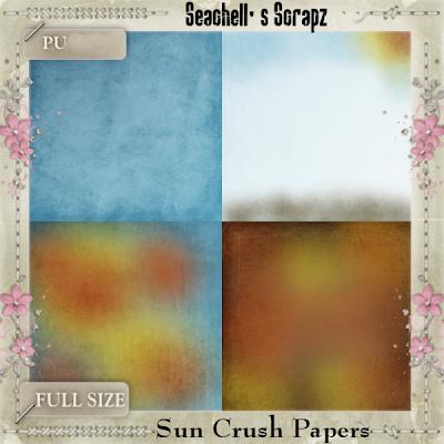 http://3.bp.blogspot.com/_tU8KFtSZNpA/TNHozA-vZZI/AAAAAAAABbY/imYTYHOFTvQ/s400/Seachell_SunCrush_Preview2.png