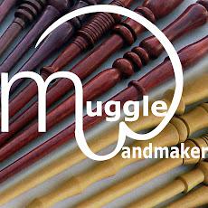 "<a href=""http://www.mugglewandmaker.com"">Muggle Wandmaker</a>"