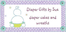 Diaper Gifts by Sue Blog