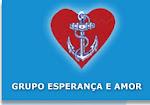 GEA Grupo Esperança e Amor em São Miguel Paulista
