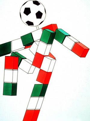 http://3.bp.blogspot.com/_tUNJWPGgvkg/TEPF-WnQgHI/AAAAAAAAADQ/Fg8R0KLl5U8/s1600/1990+itali%2Bdunia-sport.jpg
