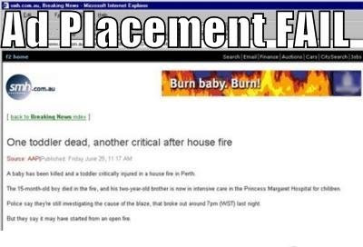 fail-owned-baby-burn-ad-placement-fail1.jpg