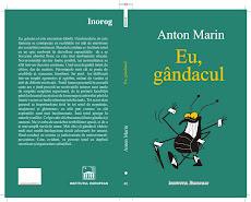 cel mai recent roman publicat: Eu, gândacul