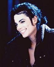 A la mejor sonrisa...