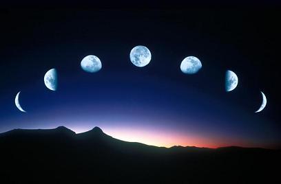 http://3.bp.blogspot.com/_tUmojdNNRi0/TRp_tT9kF4I/AAAAAAAAAHc/hKV4Gp92zFM/s1600/fases-da-lua.jpg